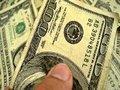 O  roubo  de 35 bilhões de dólares do Iraque pelos Estados Unidos