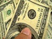 O 'roubo' de 35 bilhões de dólares do Iraque pelos Estados Unidos