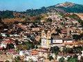 Itapecerica sedia reunião das Cidades Históricas de Minas Gerais