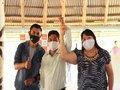 Movimento indígena elege 15 candidatos em Roraima