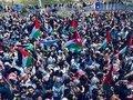 Até quando continuará o holocausto do povo palestino?