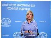 Rússia e Uruguai analisam laços econômicos e cooperação