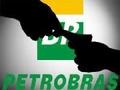 Quem deve servir Petrobras, ao Brasil ou ao mercado financeiro?