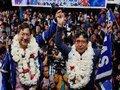 Bolívia 2020: o iluminador triunfo da vontade popular