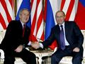 Seria um compromisso ontem entre Putin e Bush?