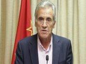 PCP: Cumpra-se a vontade da maioria dos deputados da Assembleia da República