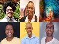 Desafio em ser negro e LGBTQIA+  será tema de live do Dois Terços