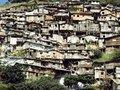 A guerra do prefeito carioca