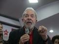 Afinal, por quem Lula foi julgado?