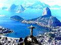 Panorama do Brasil