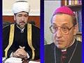 Esclarecimentos da  Igreja católica satisfazem os muçulmanos da Rússia