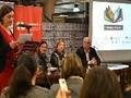 Uruguai cria biblioteca para deficiente visuais