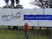 Cuba ou Estados Unidos: Onde está a democracia?