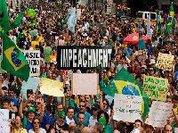 O Brasil e o século 21