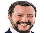 Salvini e a Lega: avança o perigo neo-fascista na Itália