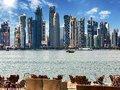 Qatar: Especialização e crescimento profissional