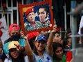 Venezuela: Eleições parlamentares isolam direita golpista