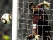 Nilson, ex jogador do Vitoria é astro do futebol no Irã