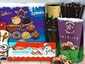 Glood: Produtos de Natal para todos!
