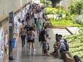 Por que ser contra o pagamento do ensino universitário público?