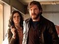 Berlinale: Padilha revive a Operação Entebbe