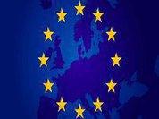 UE reitera vontade de resolver crise na Líbia