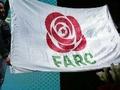 Ataque a sede de campanha política do partido Farc em Chocó