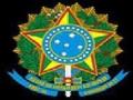 Cofecon realizará posse da nova presidência no dia 25 de janeiro