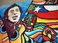 Carrascos de Víctor Jara condenados