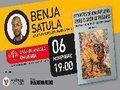 Casa de Angola em Lisboa: Eventos