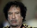 Médico pessoal de Kadhafi revela como país foi devorado pela  maldita guerra