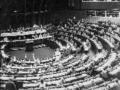 Sobre a recomposição do Parlamento Europeu tendo em conta as eleições de 2019