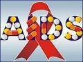 AIDS e Genocídio