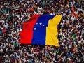 Venezuela: Assembleia Nacional continua em funções - notícias falsas sobre dissolução denunciadas