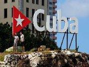 A persistência de uma Cuba proibida para os estadunidenses