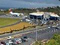 Montijo não é uma boa opção para novo aeroporto