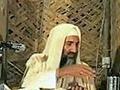 Chirac não confirma a morte de Bin Laden