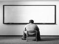 Analfabetismo caiu 41,8% em 15 anos no Brasil