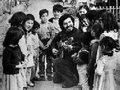 Te recuerdo Víctor Jara: la vida es eterna