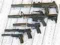 Como evitar crime por arma de fogo em maré de homicídios