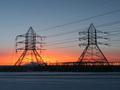 PCP critica fortemente aumento do preço da electricidade