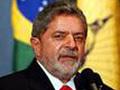 Em reunião com Lula, PT defende governo de coalizão