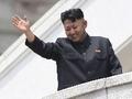 RDP Coréia: Entrevista com Peter Kuznick