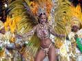 Carnaval: trabalhador deve ficar atento aos seus direitos