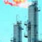 Bolívia nacionaliza petróleo e gás