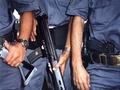 No Brasil, 116 policiais acusados de matarem 111 presos vão a júri popular