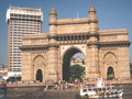 Mumbai: Últimas