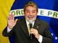 Exportações brasileiras batem novo recorde histórico