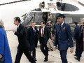 Acordo Irã-Biden e a 'pílula vermelha' do Irã