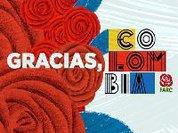 Comunicado do Componente da FARC no Programa Nacional Integral de Substituição de Cultivos de Uso Ilícito (PNIS)